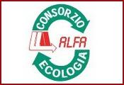 alfaecologia