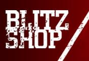 blitz shop