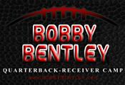 bobbybentley