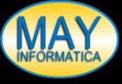 May Informatica