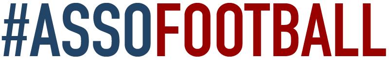 ASSOFOOTBALL