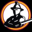 Gladiatori Roma Logo