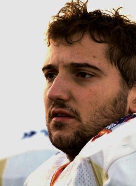 Adriano Giribaldi