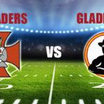 Crusaders - Gladiatori